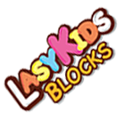 Lasykids - the best educational toy